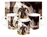 Spartacus Legends Tazza Mug