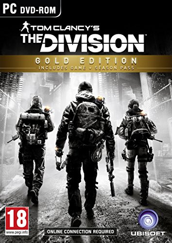 tom-clancys-the-division-gold-edition-pc-dvdexclusive-to-amazoncouk