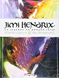 Best De Jimi Hendrixes - Jimi Hendrix, la légende du Voodoo Child Review