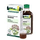 Baldrian. Naturreiner Heilpflanzensaft (200 ml)
