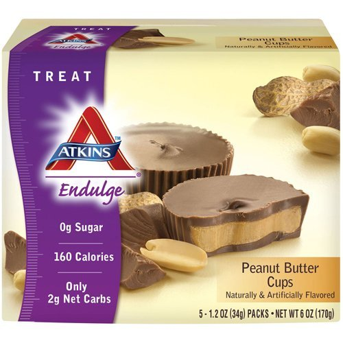 atkins-endulge-bars-chocolate-peanut-butter-cups-12-oz-5-ct-by-atkins