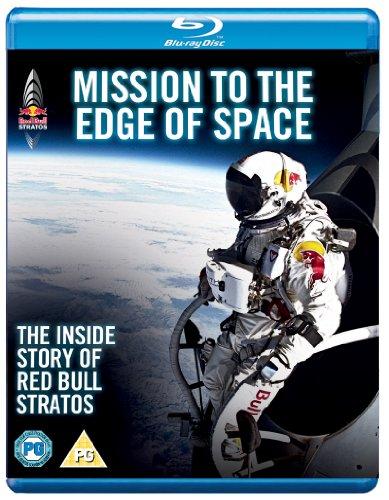 red-bull-mission-to-the-edge-of-space-felix-baumgartner-blu-ray-dvd-official-uk-version