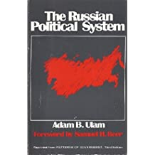 The Russian political system