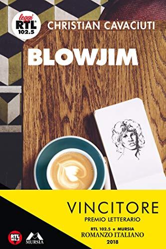 BlowJim (Italian Edition)