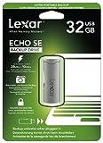 Lexar Echo SE - Memoria USB 32 GB de recuperación