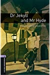 https://libros.plus/oxford-bookworms-library-4-dr-jekyll-and-mr-hyde/