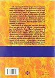 Image de Metodología del atestado policial: Aspectos procesales y jurisprudenciales (Derecho - Práctica Jurídica)