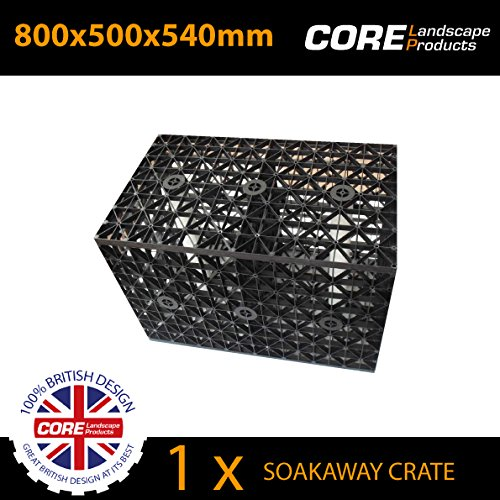 corewater-soakaway-attenuation-crate-800x500x540mm