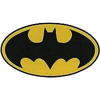 Dc Comics Batman-Patch Insignia 10,5