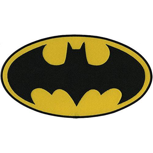 dc-comics-batman-patch-insignia-105-x-6