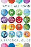 The Good HSE Book