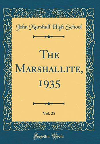 5, Vol. 25 (Classic Reprint) ()