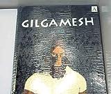 Gilgamesh, Tome 2 : Le Sage