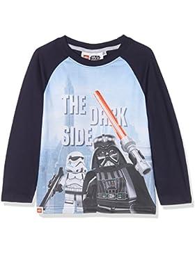 LEGO Camiseta Para NiñosLe SSara