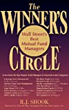 The Winner's Circle: Wall Street's Best Mutual Fund Managers
