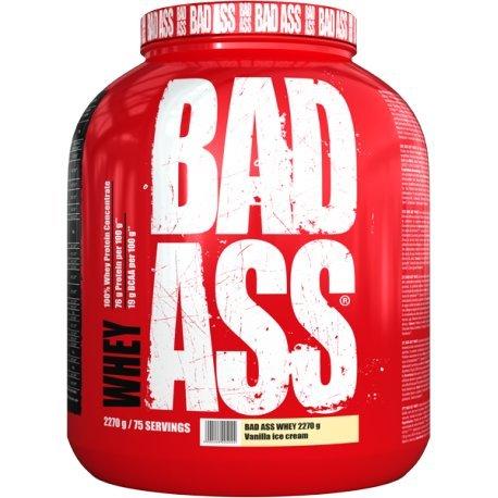 fa-nutrition-bad-ass-whey-protein-227-kg-pistazieneis