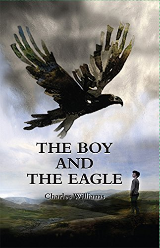 The Boy and the Eagle por Charles Williams
