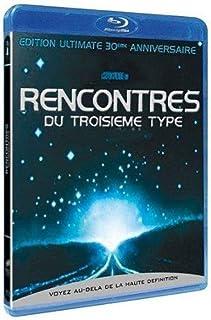 Rencontres du troisième Type [Blu-Ray] (B004BAUD2U) | Amazon price tracker / tracking, Amazon price history charts, Amazon price watches, Amazon price drop alerts