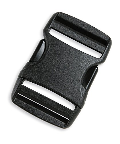 replacement-quick-release-strap-buckle-for-rucksac-bumbag-cargo-bag-etc-choose-size-38mm