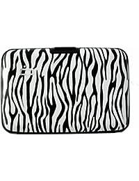 Ogon Designs - Porte Carte Ogon Designs Zebra