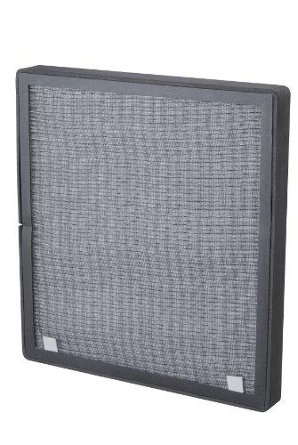 Steba Filtre pour purificateur d'air LR5 (Import Allemagne)