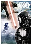Undercover SWHX8020 - Disney Star Wars Adventskalender