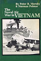 Naval Air War in Vietnam