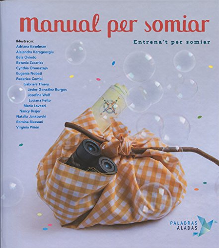 Manual per somiar (Entrena't per somiar) por Cristina Núñez Pereira