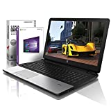 HP i7 Gaming  Notebook