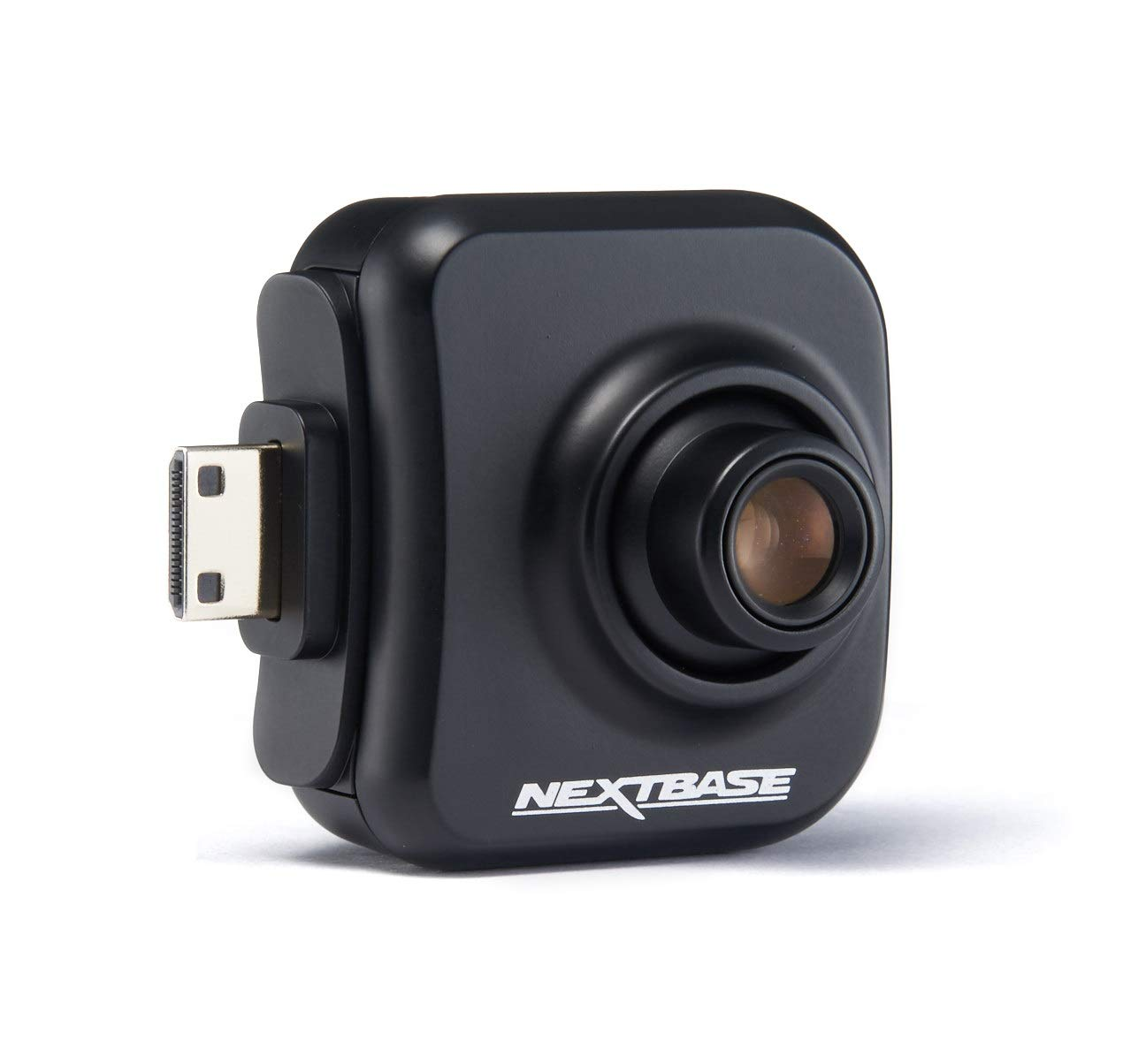 Nextbase-Dash-Cam-Rear-Facing-Camera-Zoom-322422522622-Rear-View