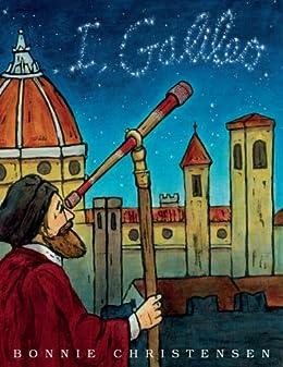Descargar Libro Gratis I, Galileo Cuentos Infantiles Epub
