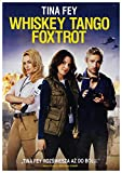Whiskey Tango Foxtrot [DVD] (IMPORT) (Pas de version française)