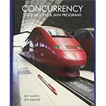 Concurrency: State Models and Java Programs