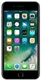 Apple iPhone 7 plus Smartphone (14 cm (5,5 Zoll), 32GB interner Speicher, iOS 10) matt-schwarz