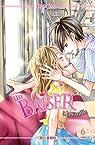 Un baiser à la vanille, tome 6 par Yagami