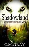 Shadowland...