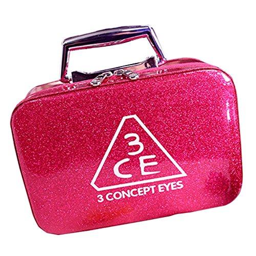 Hrph Sac de Rangement Cosmétique Sac de Maquillage Portable Suspendu Multifonction gyGwja2jr