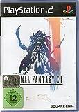 Produkt-Bild: Final Fantasy 12
