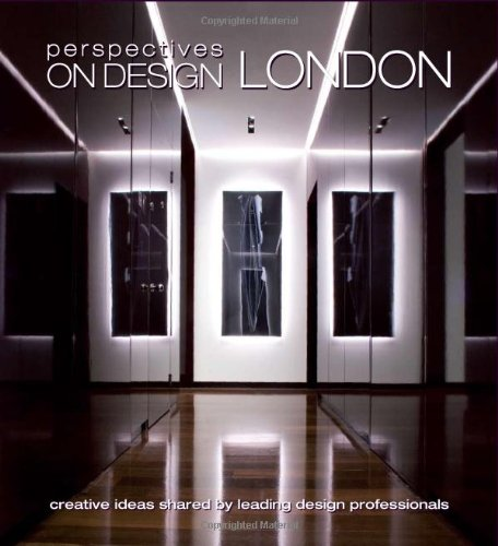 perspectives-on-design-london