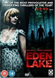 Eden Lake [DVD]