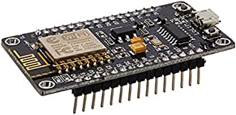 ESP8266 NodeMcu WiFi Development Board