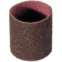 Cinturones de lija de 100 mm x 289 mm (100 x 92 mm). Precio por 5 unidades.