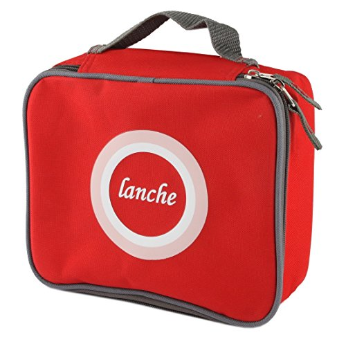 Portable Fridge Bag Isolating to store fresh food WoW STORE