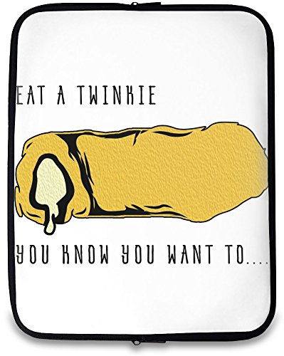 eat-a-twinkie-printed-laptop-case-custom-printed-slim-fit-the-ideal-travel-bag-to-keep-your-laptop-s