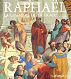Raphaël Chambre signature