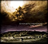 Synthetic Memories by Justin Vanderberg (2011-11-08)