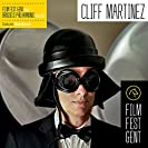 Film Fest Gent: Cliff Martinez