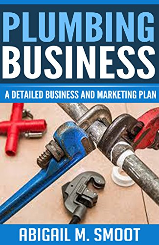 plumbing-business-a-detailed-business-and-marketing-plan