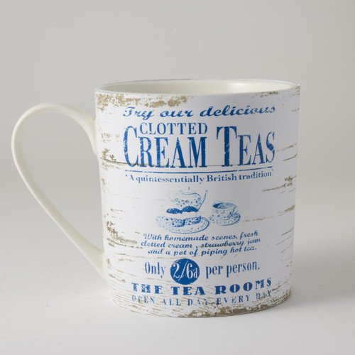 martin-wiscombe-1-piece-porcelain-cream-tea-mug-blue-and-white