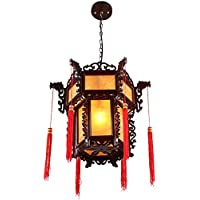 200 BRIGHTLLTEingangslampe LED Kristall Bunte Gang Korridor Hall Deckenlampe kreativ h350mm